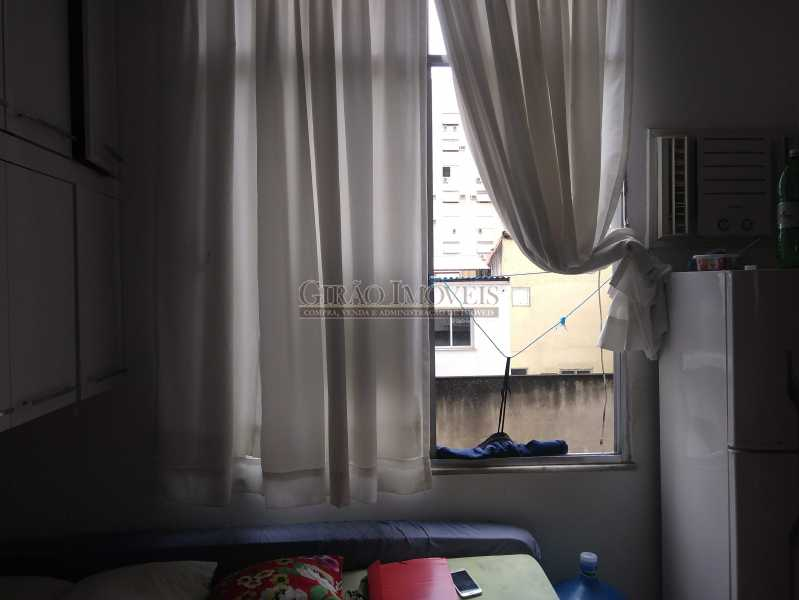 IMG_20190216_120141255 - Kitnet/Conjugado 22m² à venda Rua Francisco Sá,Copacabana, Rio de Janeiro - R$ 300.000 - GIKI00229 - 6