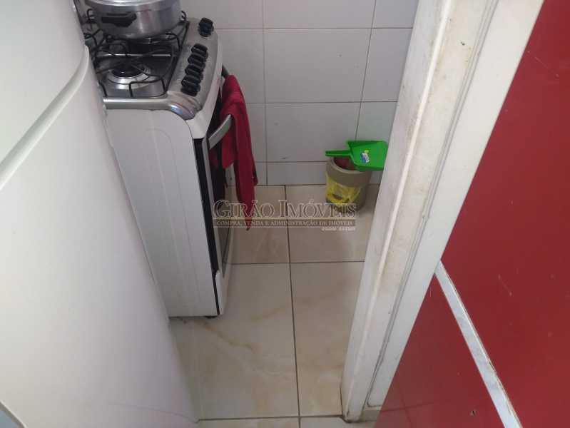 IMG_20190216_120204536 - Kitnet/Conjugado 22m² à venda Rua Francisco Sá,Copacabana, Rio de Janeiro - R$ 300.000 - GIKI00229 - 12