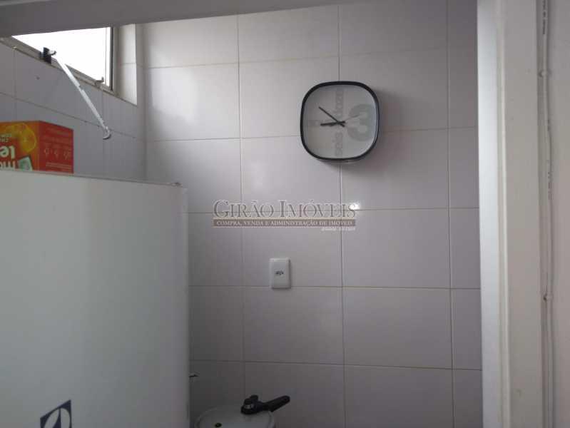 IMG_20190216_120209635 - Kitnet/Conjugado 22m² à venda Rua Francisco Sá,Copacabana, Rio de Janeiro - R$ 300.000 - GIKI00229 - 11