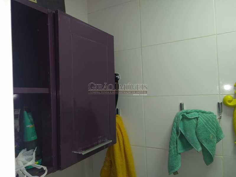 IMG_20190216_120251490 - Kitnet/Conjugado 22m² à venda Rua Francisco Sá,Copacabana, Rio de Janeiro - R$ 300.000 - GIKI00229 - 14