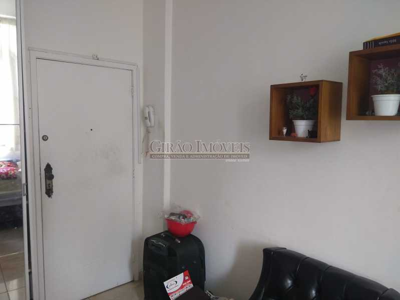 IMG_20190216_120323010 - Kitnet/Conjugado 22m² à venda Rua Francisco Sá,Copacabana, Rio de Janeiro - R$ 300.000 - GIKI00229 - 5