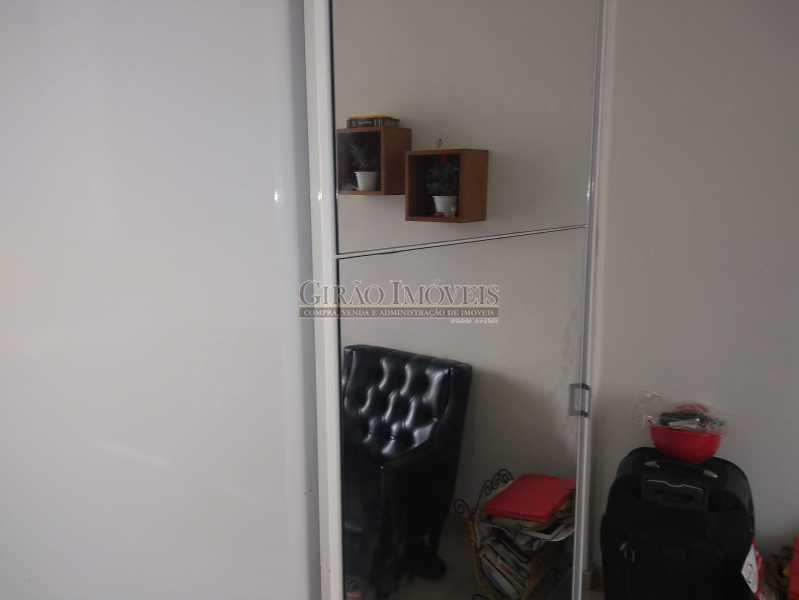 IMG_20190216_120410018 - Kitnet/Conjugado 22m² à venda Rua Francisco Sá,Copacabana, Rio de Janeiro - R$ 300.000 - GIKI00229 - 4