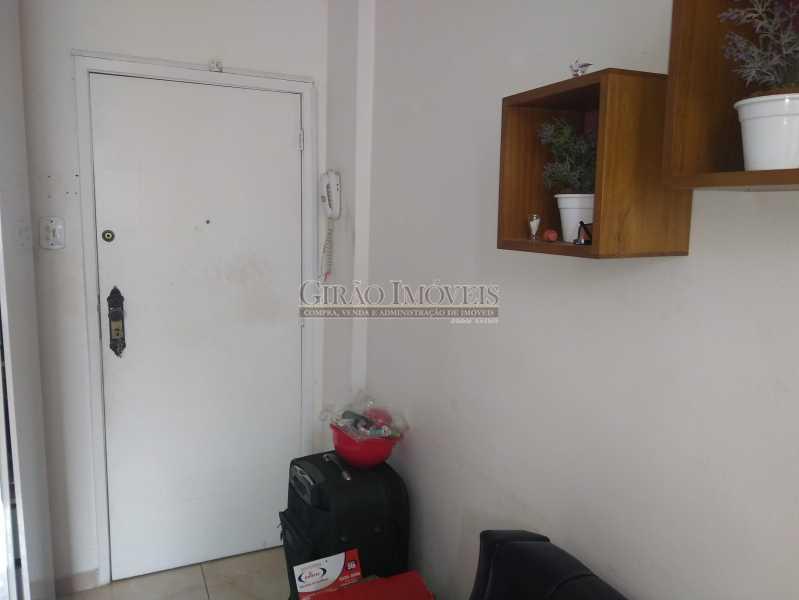 IMG_20190216_120418493 - Kitnet/Conjugado 22m² à venda Rua Francisco Sá,Copacabana, Rio de Janeiro - R$ 300.000 - GIKI00229 - 8