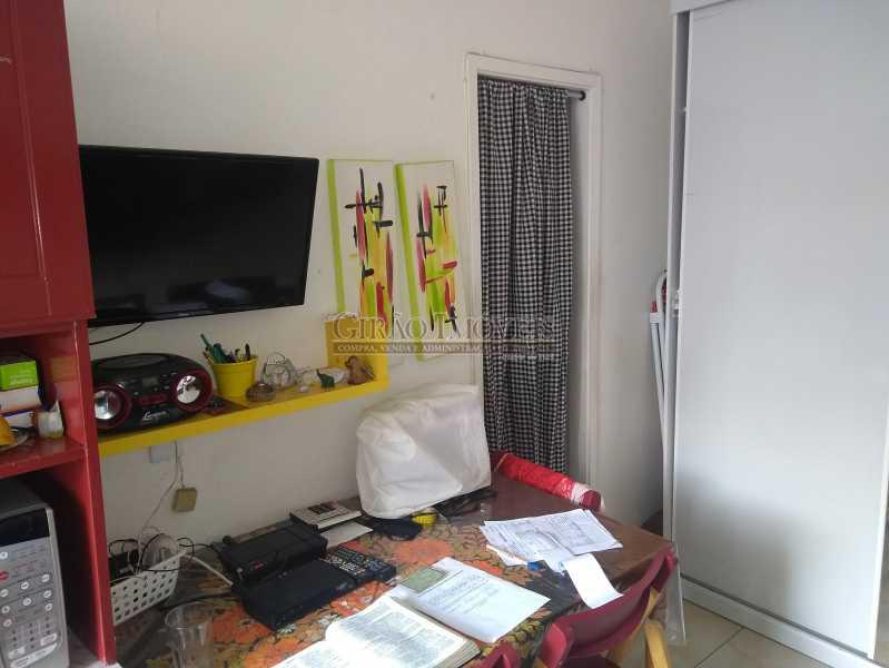 IMG_20190216_120424262 - Kitnet/Conjugado 22m² à venda Rua Francisco Sá,Copacabana, Rio de Janeiro - R$ 300.000 - GIKI00229 - 3