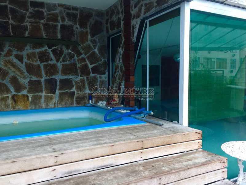 IMG-20190218-WA0014 - Cobertura à venda Rua Joaquim Nabuco,Copacabana, Rio de Janeiro - R$ 5.750.000 - GICO50009 - 17