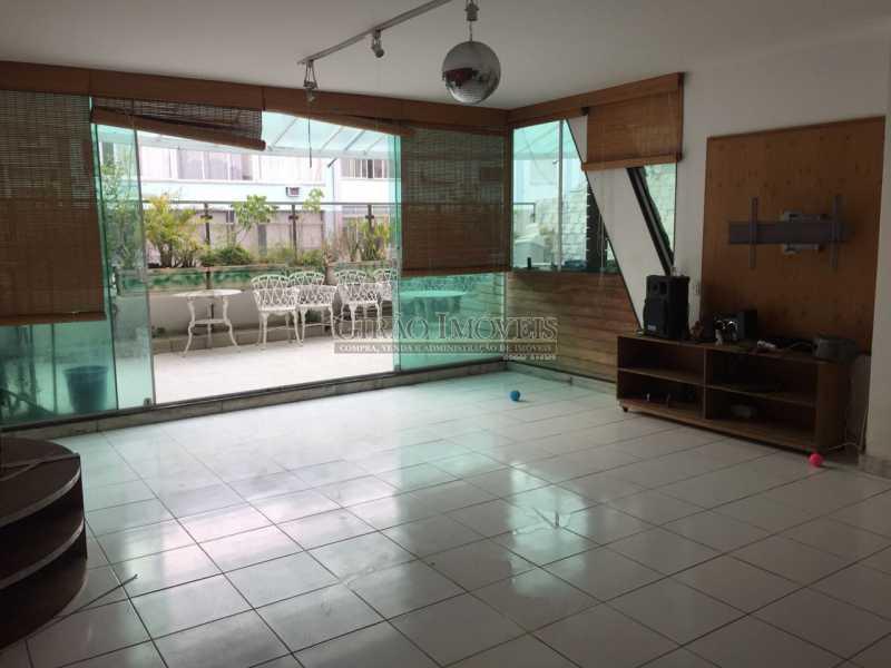 IMG-20190218-WA0015 - Cobertura à venda Rua Joaquim Nabuco,Copacabana, Rio de Janeiro - R$ 5.750.000 - GICO50009 - 4