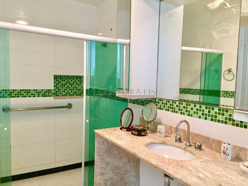 IMG-20190218-WA0016 - Cobertura à venda Rua Joaquim Nabuco,Copacabana, Rio de Janeiro - R$ 5.750.000 - GICO50009 - 14