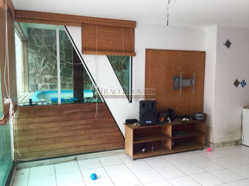 IMG-20190218-WA0028 - Cobertura à venda Rua Joaquim Nabuco,Copacabana, Rio de Janeiro - R$ 5.750.000 - GICO50009 - 5