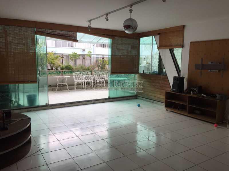 IMG-20190218-WA0031 - Cobertura à venda Rua Joaquim Nabuco,Copacabana, Rio de Janeiro - R$ 5.750.000 - GICO50009 - 1