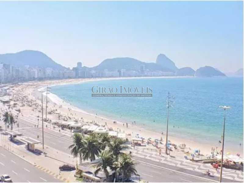 IMG-20190605-WA0029 - Apartamento à venda Avenida Atlântica,Copacabana, Rio de Janeiro - R$ 3.490.000 - GIAP40256 - 1