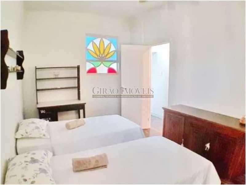 IMG-20190606-WA0060 - Apartamento à venda Avenida Atlântica,Copacabana, Rio de Janeiro - R$ 3.490.000 - GIAP40256 - 8