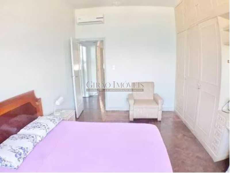 IMG-20190606-WA0059 - Apartamento à venda Avenida Atlântica,Copacabana, Rio de Janeiro - R$ 3.490.000 - GIAP40256 - 11