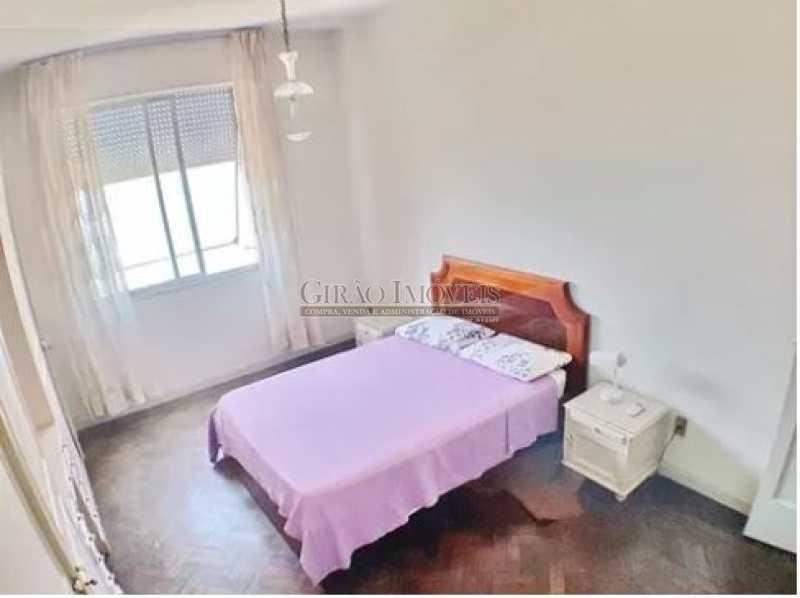 200c3cb8ce7249f6fa5d6cc18d2019 - Apartamento à venda Avenida Atlântica,Copacabana, Rio de Janeiro - R$ 3.490.000 - GIAP40256 - 12