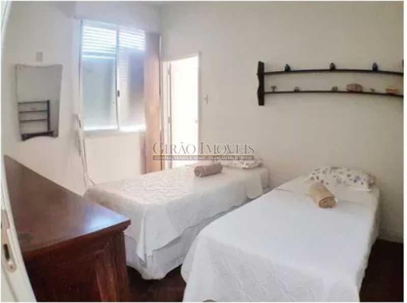 294ae960805b22f718f2d48d134959 - Apartamento à venda Avenida Atlântica,Copacabana, Rio de Janeiro - R$ 3.490.000 - GIAP40256 - 14