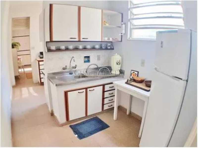 fb9db971e4e8313a142fefd6a7d54c - Apartamento à venda Avenida Atlântica,Copacabana, Rio de Janeiro - R$ 3.490.000 - GIAP40256 - 15