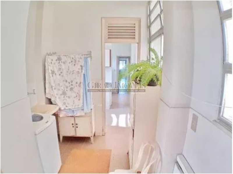 00aa7c6a7b77962cb24e5873756c37 - Apartamento à venda Avenida Atlântica,Copacabana, Rio de Janeiro - R$ 3.490.000 - GIAP40256 - 17