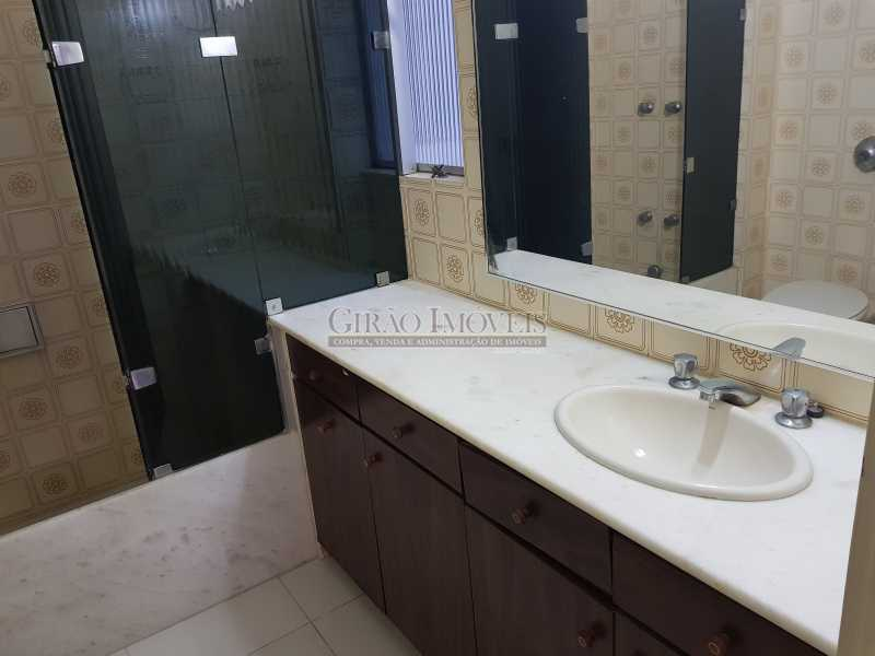 20190326_162704 - Apartamento À Venda - Ipanema - Rio de Janeiro - RJ - GIAP31129 - 9