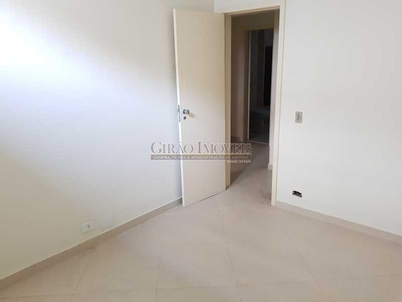 20190326_162510 - Apartamento À Venda - Ipanema - Rio de Janeiro - RJ - GIAP31129 - 12