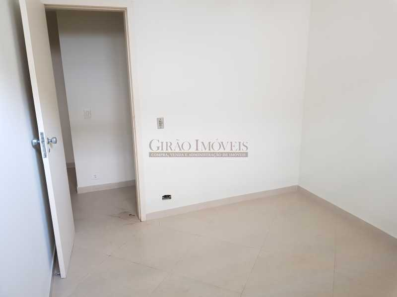 20190326_162502 - Apartamento À Venda - Ipanema - Rio de Janeiro - RJ - GIAP31129 - 13