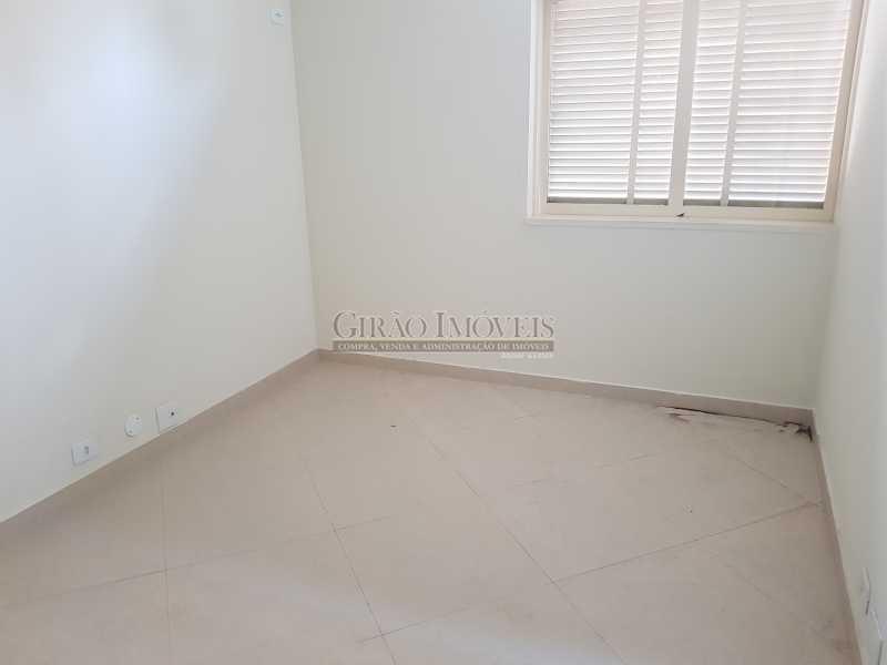 20190326_162441 - Apartamento À Venda - Ipanema - Rio de Janeiro - RJ - GIAP31129 - 15
