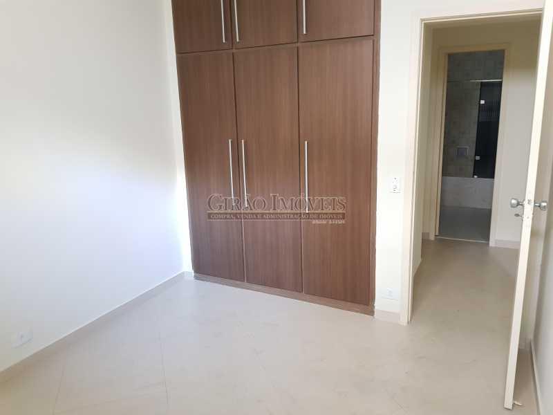 20190326_162417 - Apartamento À Venda - Ipanema - Rio de Janeiro - RJ - GIAP31129 - 16