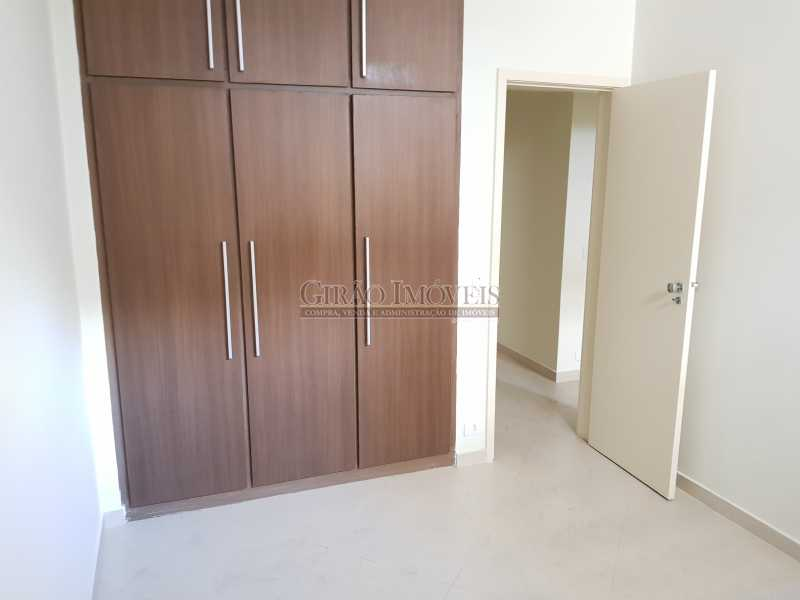 20190326_162405 - Apartamento À Venda - Ipanema - Rio de Janeiro - RJ - GIAP31129 - 17