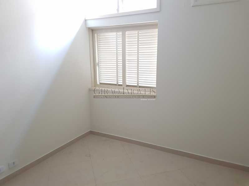 20190326_162355 - Apartamento À Venda - Ipanema - Rio de Janeiro - RJ - GIAP31129 - 18