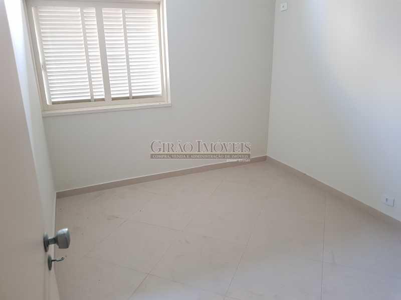 20190326_162343 - Apartamento À Venda - Ipanema - Rio de Janeiro - RJ - GIAP31129 - 19