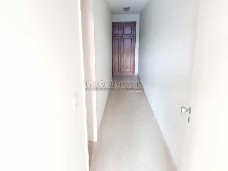 20190326_162257 - Apartamento À Venda - Ipanema - Rio de Janeiro - RJ - GIAP31129 - 6