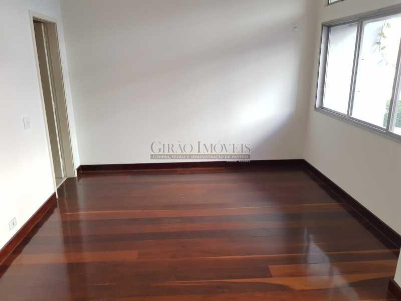20190326_162217 - Apartamento À Venda - Ipanema - Rio de Janeiro - RJ - GIAP31129 - 14
