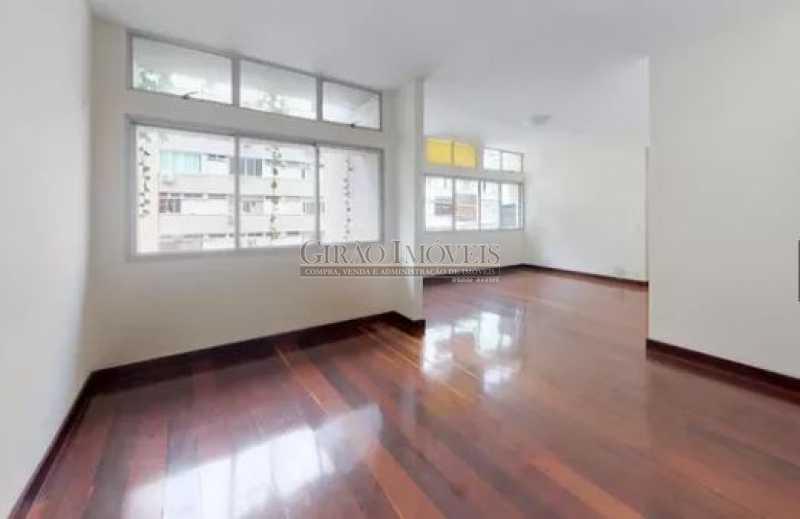 20190510_101939 - Apartamento À Venda - Ipanema - Rio de Janeiro - RJ - GIAP31129 - 5