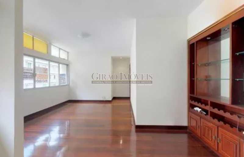 20190510_101947 - Apartamento À Venda - Ipanema - Rio de Janeiro - RJ - GIAP31129 - 1