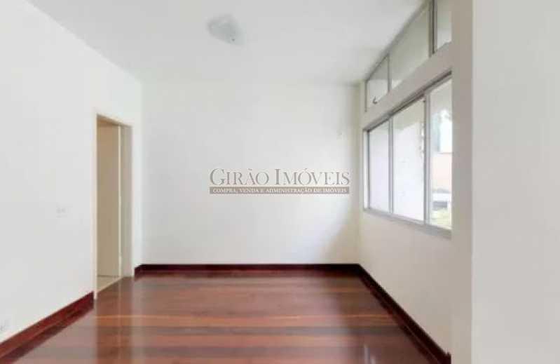 20190510_102008 - Apartamento À Venda - Ipanema - Rio de Janeiro - RJ - GIAP31129 - 11