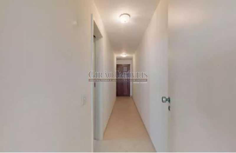 20190510_102021 - Apartamento À Venda - Ipanema - Rio de Janeiro - RJ - GIAP31129 - 10