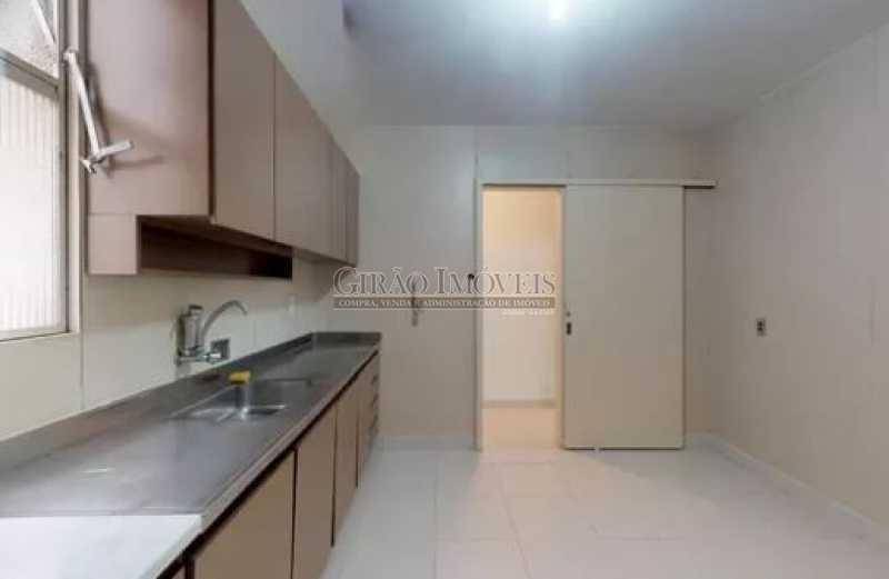 20190510_102039 - Apartamento À Venda - Ipanema - Rio de Janeiro - RJ - GIAP31129 - 21