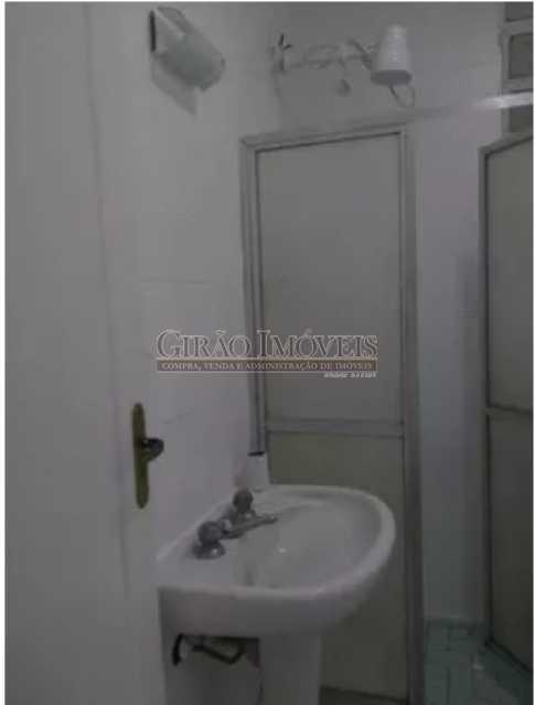 16 - Apartamento 2 quartos à venda Copacabana, Rio de Janeiro - R$ 685.000 - GIAP20975 - 15