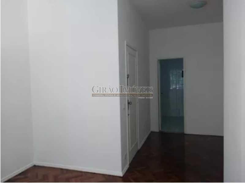 14 - Apartamento 2 quartos à venda Copacabana, Rio de Janeiro - R$ 685.000 - GIAP20975 - 6