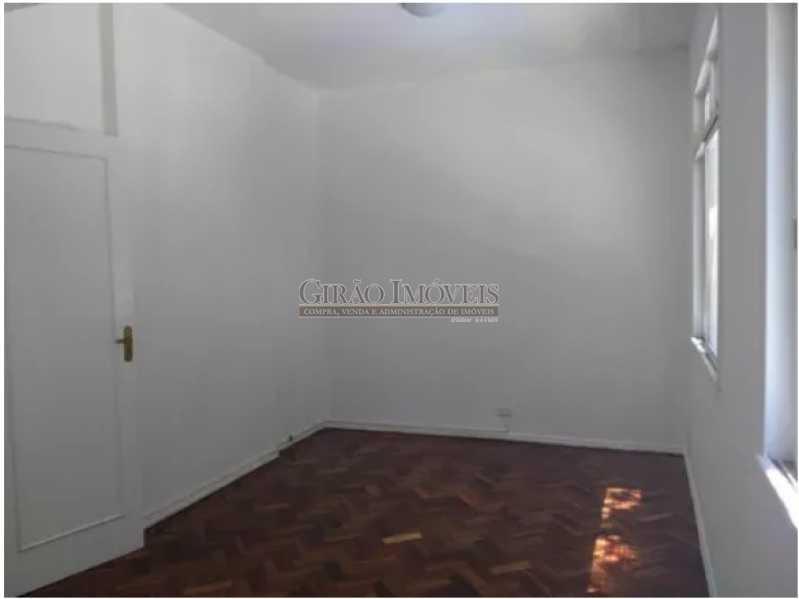 12 - Apartamento 2 quartos à venda Copacabana, Rio de Janeiro - R$ 685.000 - GIAP20975 - 11