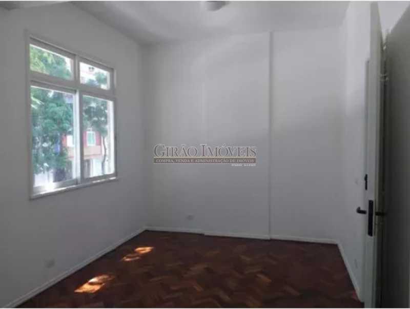 11 - Apartamento 2 quartos à venda Copacabana, Rio de Janeiro - R$ 685.000 - GIAP20975 - 3