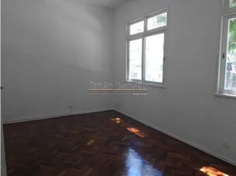 10 - Apartamento 2 quartos à venda Copacabana, Rio de Janeiro - R$ 685.000 - GIAP20975 - 5