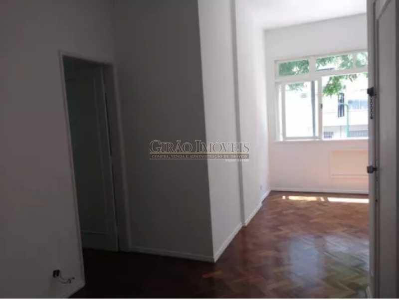 8 - Apartamento 2 quartos à venda Copacabana, Rio de Janeiro - R$ 685.000 - GIAP20975 - 1