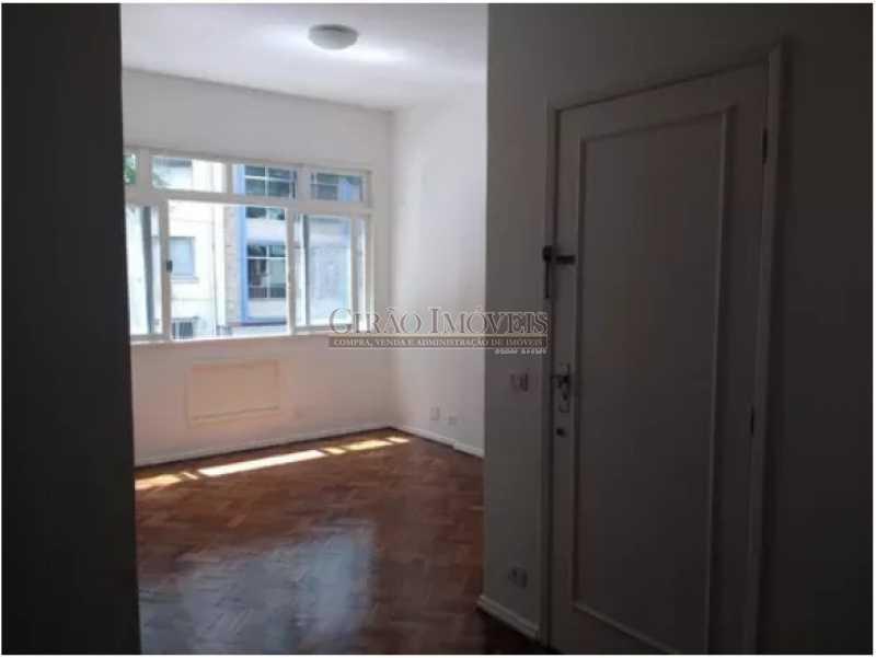 7 - Apartamento 2 quartos à venda Copacabana, Rio de Janeiro - R$ 685.000 - GIAP20975 - 4