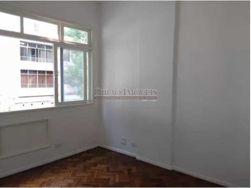 6 - Apartamento 2 quartos à venda Copacabana, Rio de Janeiro - R$ 685.000 - GIAP20975 - 7