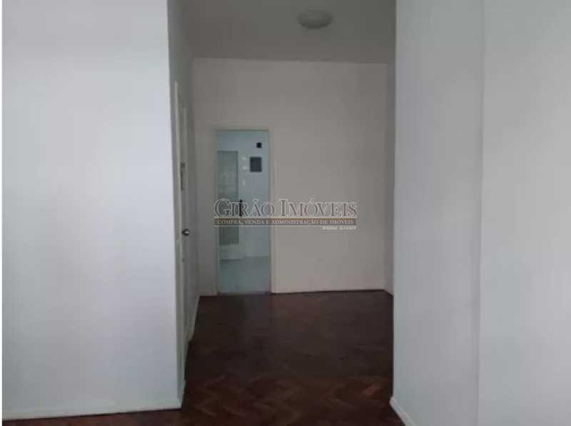 5 - Apartamento 2 quartos à venda Copacabana, Rio de Janeiro - R$ 685.000 - GIAP20975 - 8