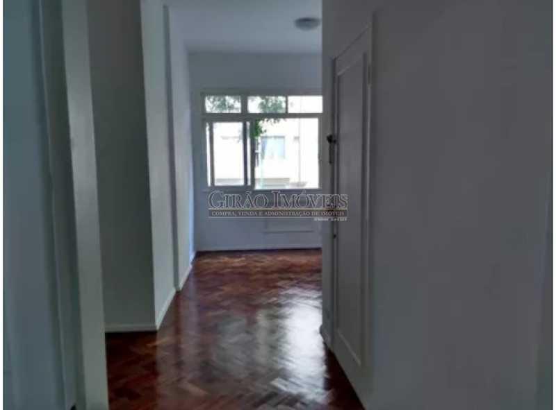 4 - Apartamento 2 quartos à venda Copacabana, Rio de Janeiro - R$ 685.000 - GIAP20975 - 9