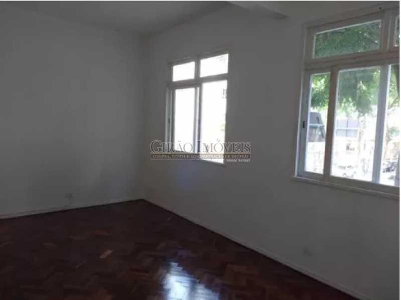 3 - Apartamento 2 quartos à venda Copacabana, Rio de Janeiro - R$ 685.000 - GIAP20975 - 10