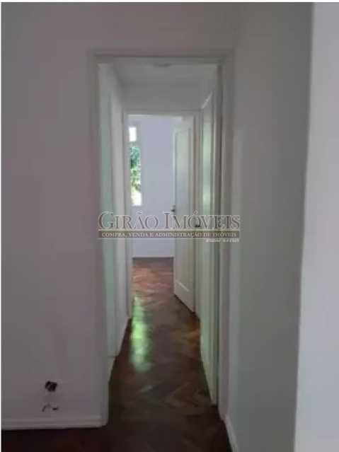 1 - Apartamento 2 quartos à venda Copacabana, Rio de Janeiro - R$ 685.000 - GIAP20975 - 14