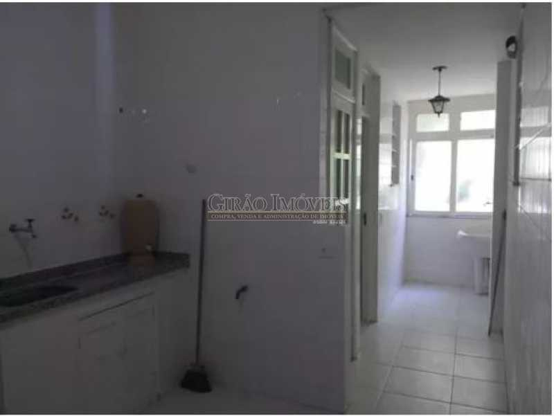 20190301_141819 - Apartamento 2 quartos à venda Copacabana, Rio de Janeiro - R$ 685.000 - GIAP20975 - 17