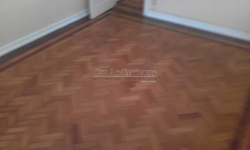 WhatsApp Image 2019-03-29 at 1 - Apartamento 2 quartos à venda Glória, Rio de Janeiro - R$ 480.000 - GIAP20977 - 13