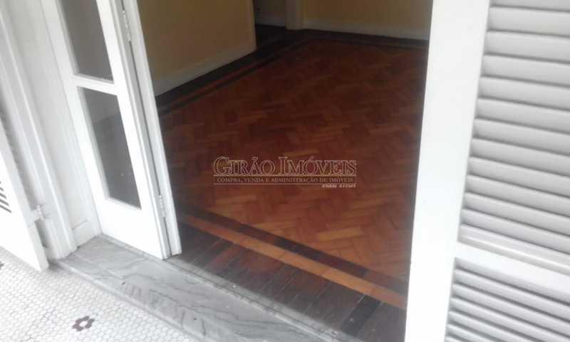 WhatsApp Image 2019-03-29 at 1 - Apartamento 2 quartos à venda Glória, Rio de Janeiro - R$ 480.000 - GIAP20977 - 3
